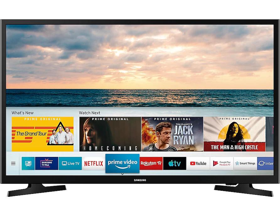 "Televisor Samsung 32"" HD Smart TV"
