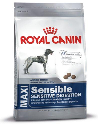 Comida para perros Royal Canin 12 Kg
