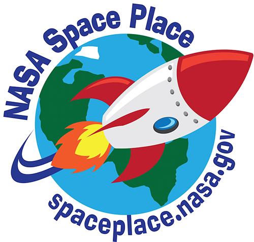 NASA Space Place :: juegos, actividades, experimentos, tutoriales para niños