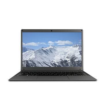 "Bmax S13 13.3 ""Intel Gemini Lake N4000 //UHD Graphics 600// 8GBDDR4// RAM 128GB SSD //10000mAh"