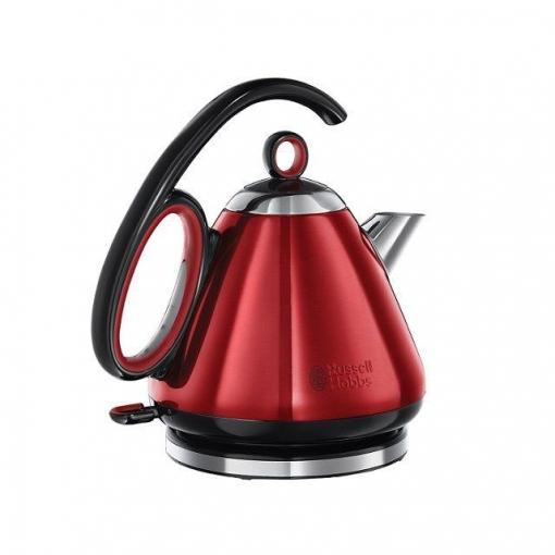 Liquidación en Carrefour de pequeños electrodomésticos de cocina