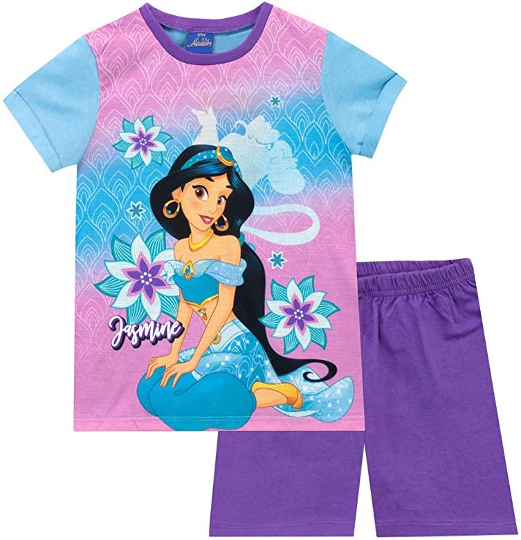 Pijama Disney 18-24 meses(licencia oficial) mínimo histórico en keepa
