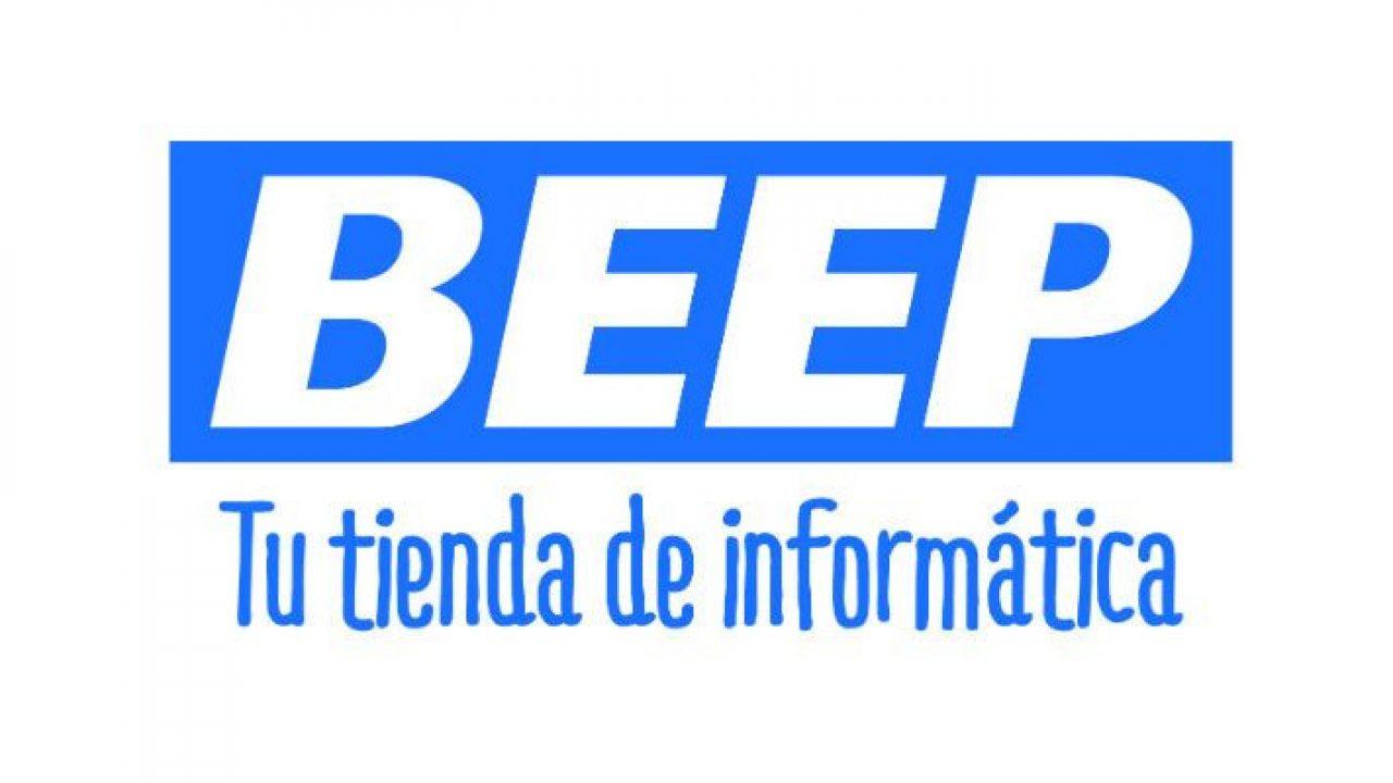 Envios gratis en Beep online