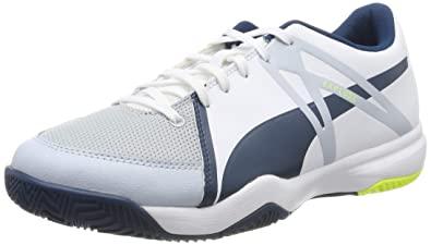 PUMA Explode XT 3, Zapatos para Hombre tallas por menos de 30€.