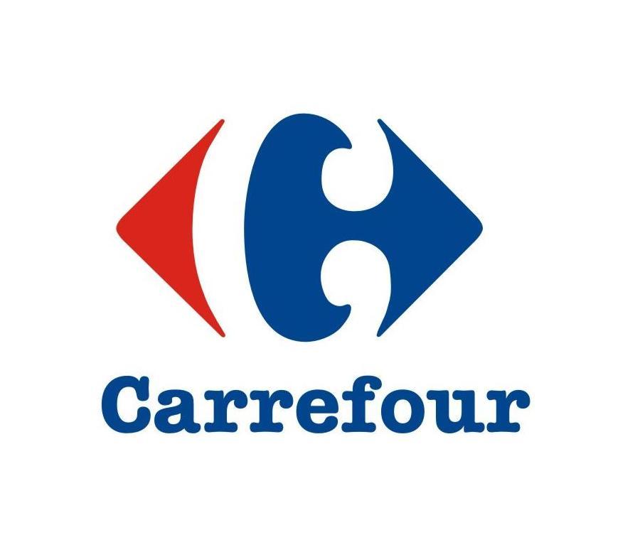 Descuento del 50% descuento + Envio GRATIS en MODA Carrefour