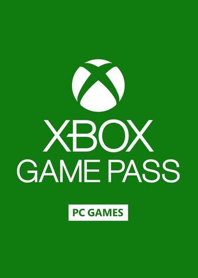 Xbox Game Pass para PC - Microsoft Key GLOBAL por 3 meses