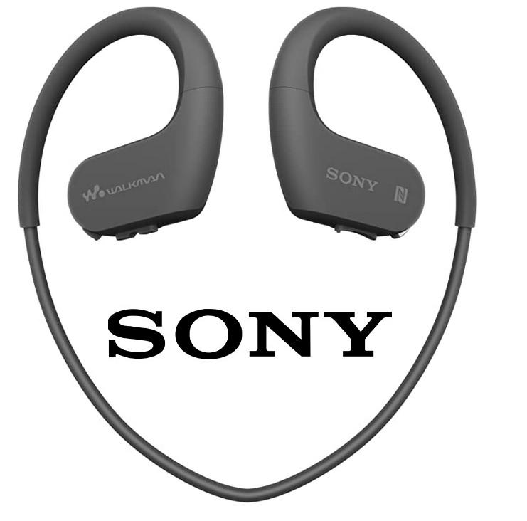 Sony WS413,WS414 y WS623 auriculares-Walkman REACOs COMO NUEVO (+ de 100u)