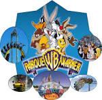 Parque Warner Madrid, 40% descuento hasta 30 Septiembre!