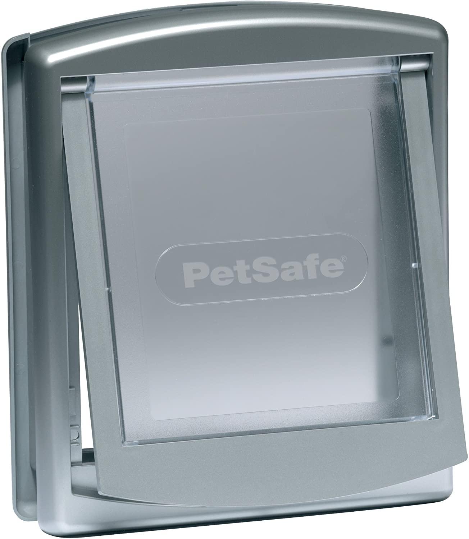 Petsafe Staywell - Puerta para Gato