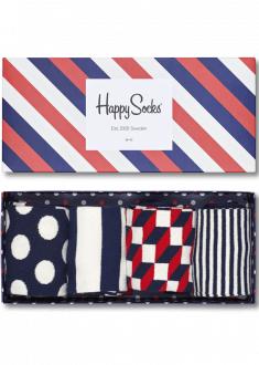 40% en Calcetines Happy Socks