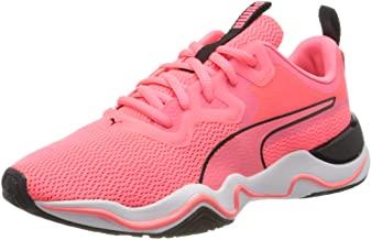 PUMA Zone XT Wns, Zapatillas Deportivas para Mujer todas las tallas disponibles.