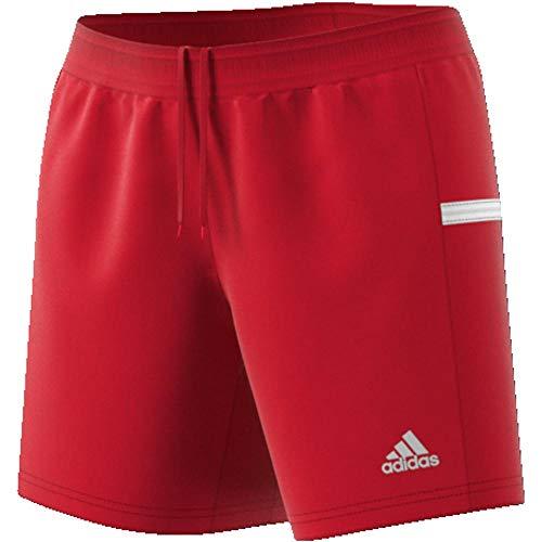 adidas T19 Kn SHO M Pantalones Cortos de Deporte, Hombre talla XS.