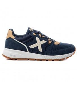 Sneakers y moda retro 20%