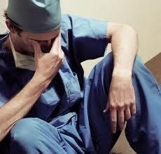 Atención psicológica gratuita a sanitari@s madrileñ@s