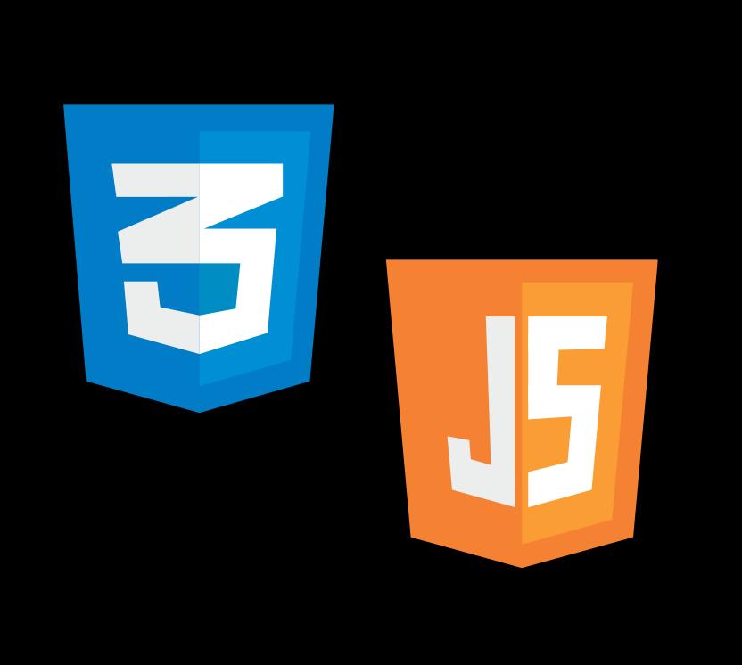 Desarrollo web - CSS y JavaScript