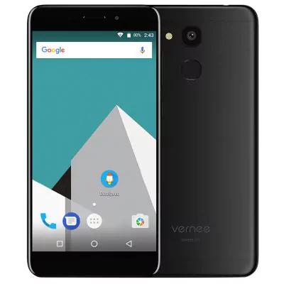 Smartphone Vernee M5 4GB/64GB