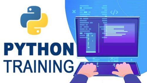 Curso de Python para datos científicos
