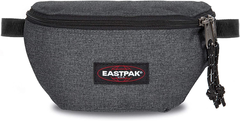Eastpak Springer Riñonera multitud de colores desde 16.04€