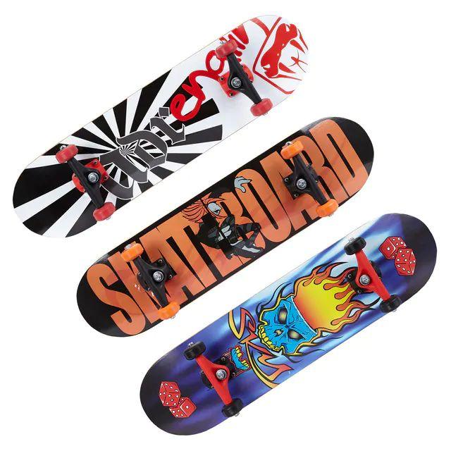 Skate 31'' Tijuana
