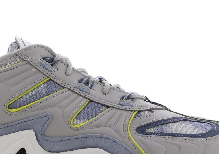 adidas FYW S-97