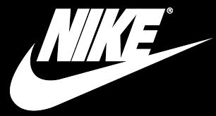 Nike CYBERMONDAY 20% descuento
