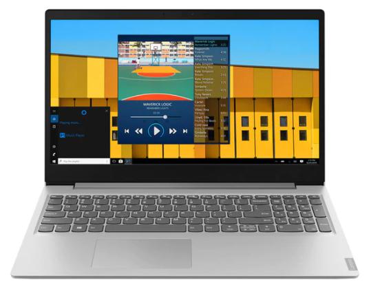 Lenovo Ideapad FHD 512GB SSD 12GB solo 494€