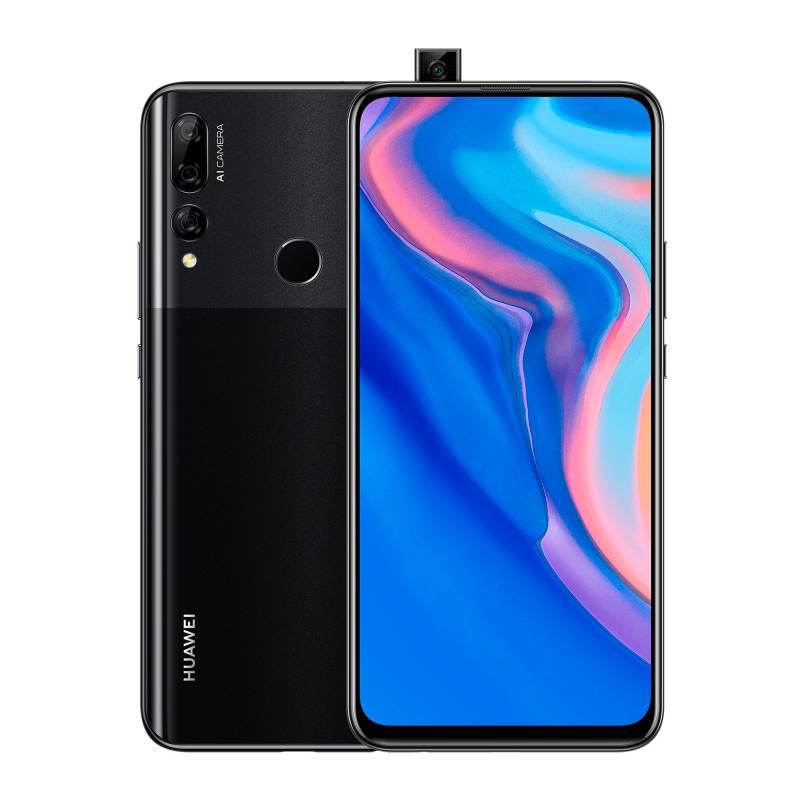 Huawei Y9 Prime 2019 4GB 128GB [España]