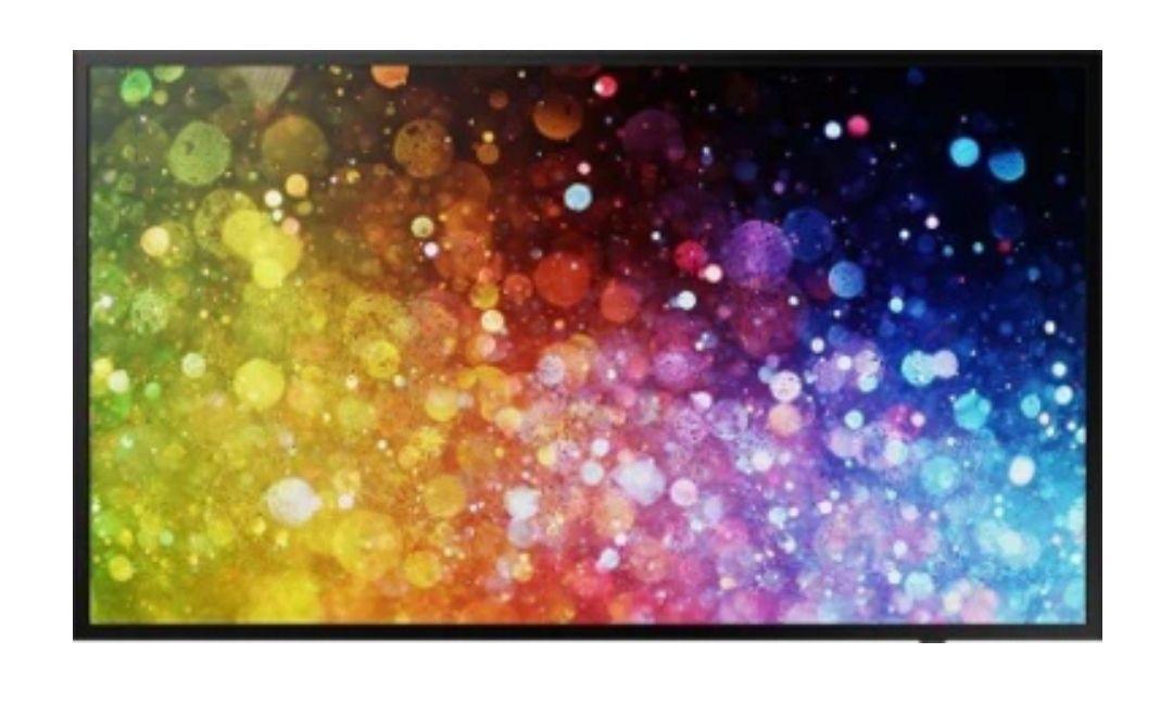 "Samsung DC43J Digital signage flat panel 43"""" LED"