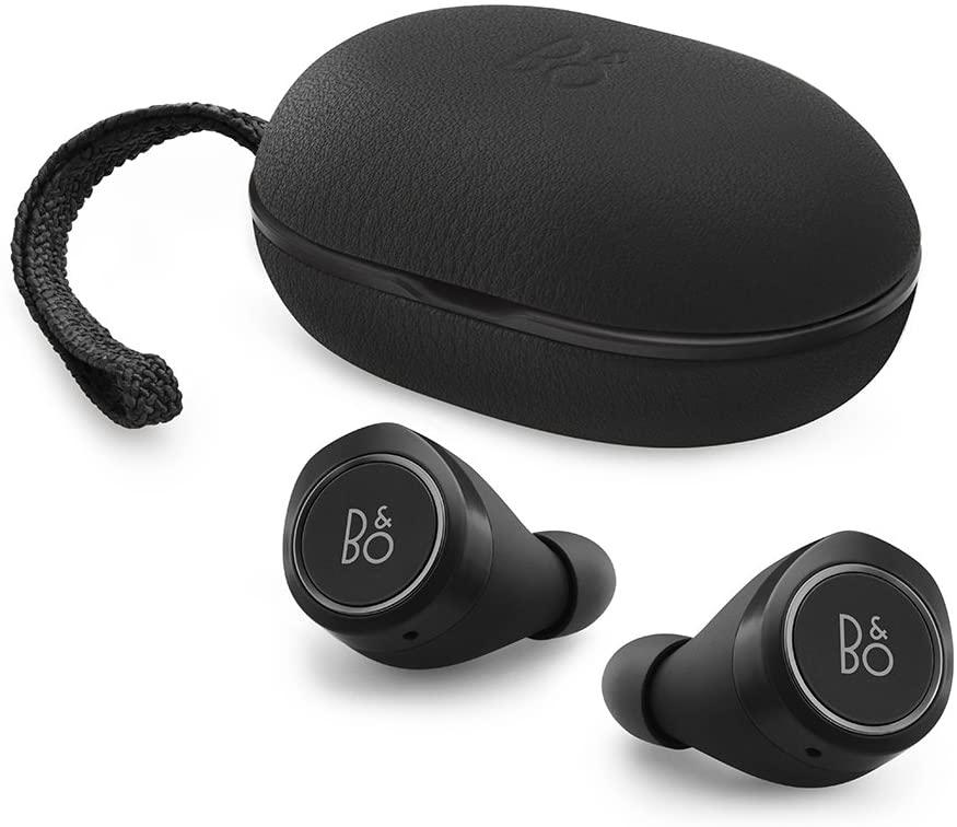 Bang & Olufsen Beoplay E8 - Auriculares inalámbricos con Bluetooth