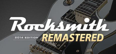 DLC's del juego Rocksmith 2014 para PC con grandes descuentos