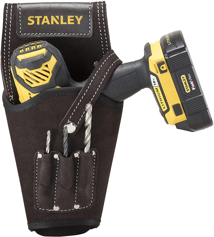 STANLEY STST1-80118 - Funda para taladro
