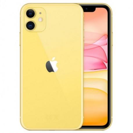 Apple iPhone 11 64GB VARIOS COLORESNuevo 2 Años Garantía