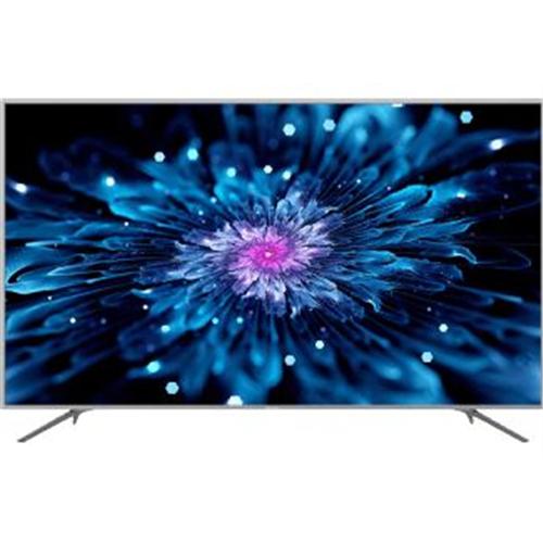 "Tv Hisense 75B7510 75"" 4K HDR/ VIDAU (Desde España)"