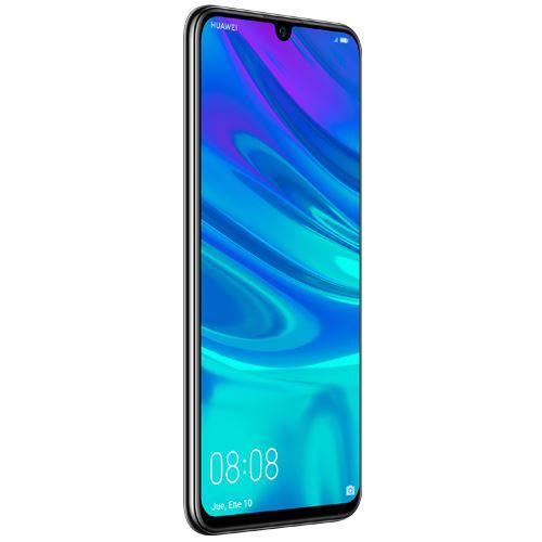Huawei P Smart 2019 3GB/64GB - Desde España