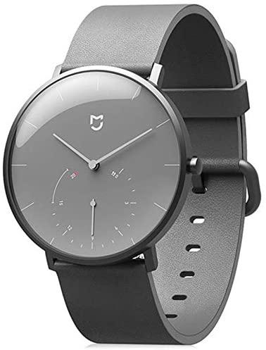 Xiaomi Mijia Mi Quartz reloj con podómetro