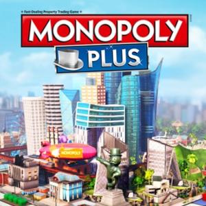 Ubisoft :: Juega Gratis Monopoly Plus (del 21 al 27)
