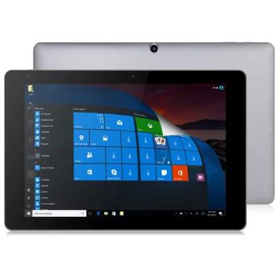 """Tablet PC CHUWI HI10 PLUS de 10,8"""""""