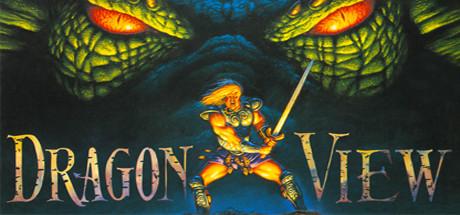 Dragonview Steam (SNES) al 55%