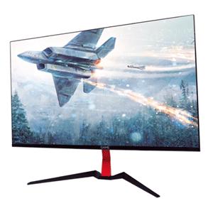 Monitor GAME M238E 27'' VA FHD 75Hz con Altavoces