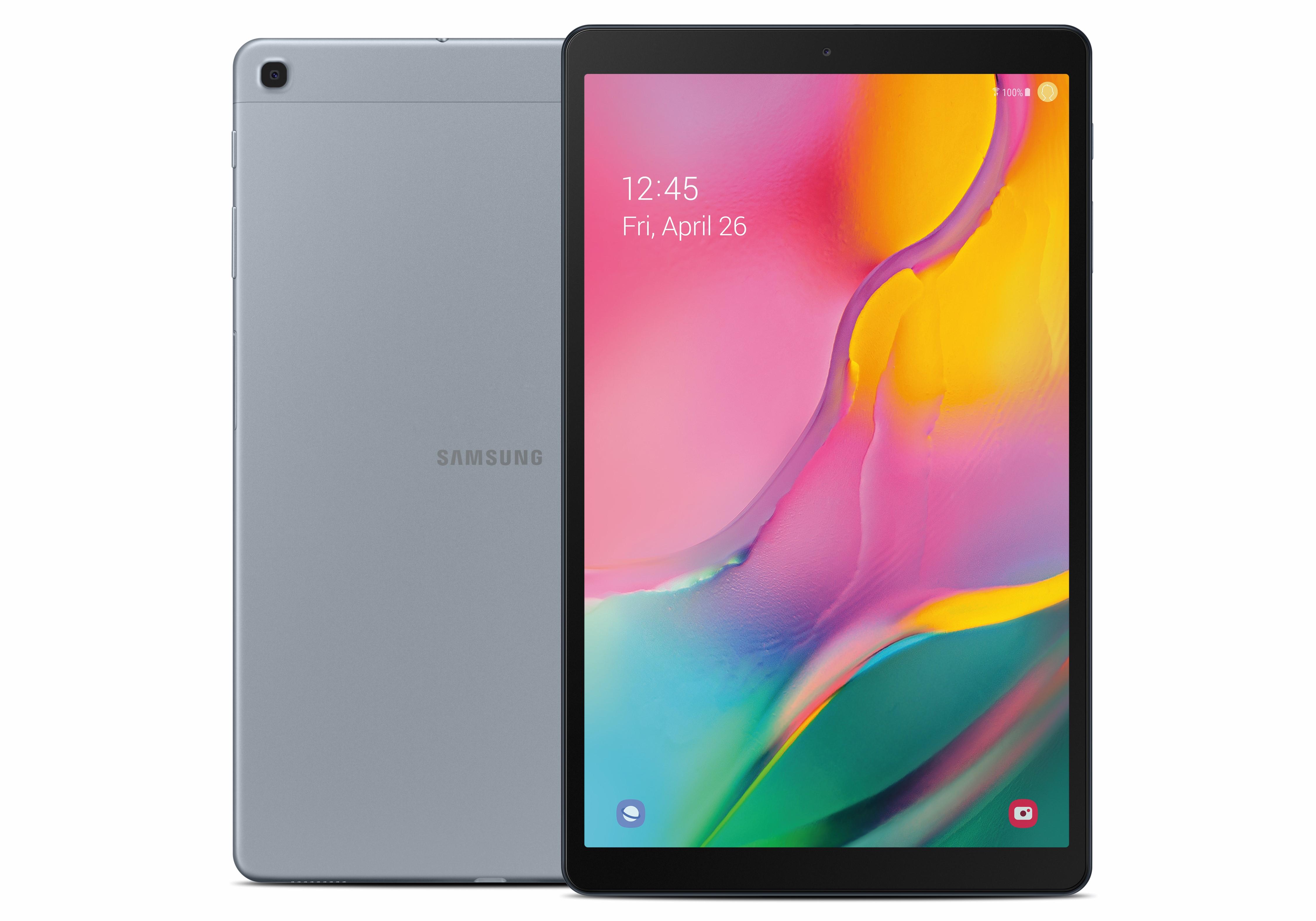 Tablet Samsung Galaxy TAB A 2019 3Gb-64GB