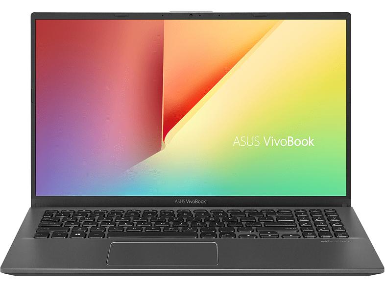 Portátil Asus VivoBook 15 - i3-8145U, 8GB, 256GB SSD