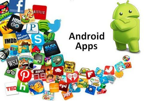 Recopilatorio apps y juegos Android de pago. Gratis por tiempo limitado. (Actualizado)