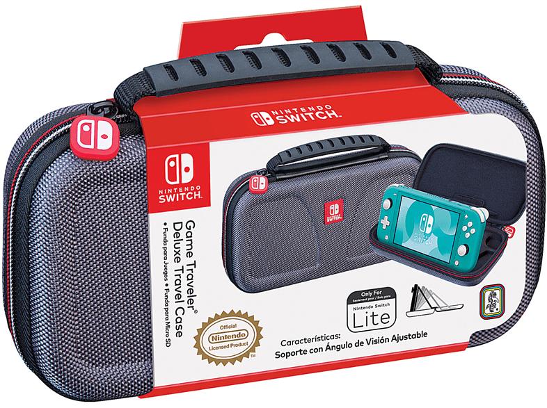 Estuche Nintendo Switch Lite