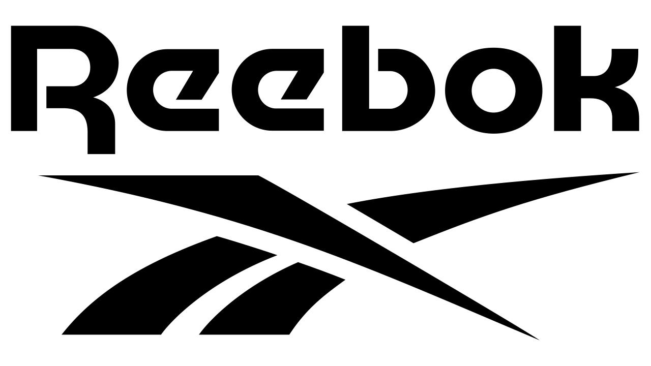 Zapatillas Reebok a menos de 30€