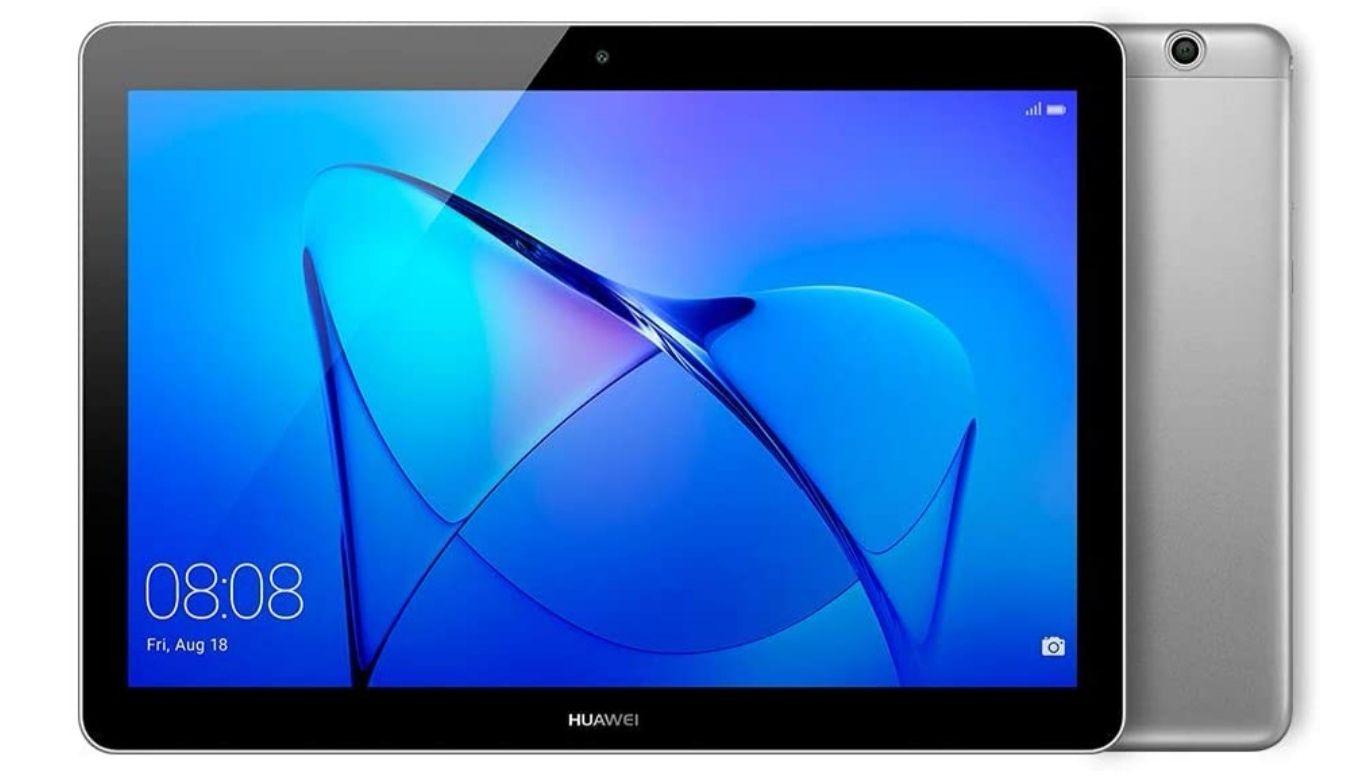 "Huawei Mediapad T3 10"""