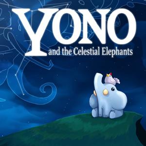 Gratis :: Juego Yono & The Celestial Elephant (Twitch Prime)