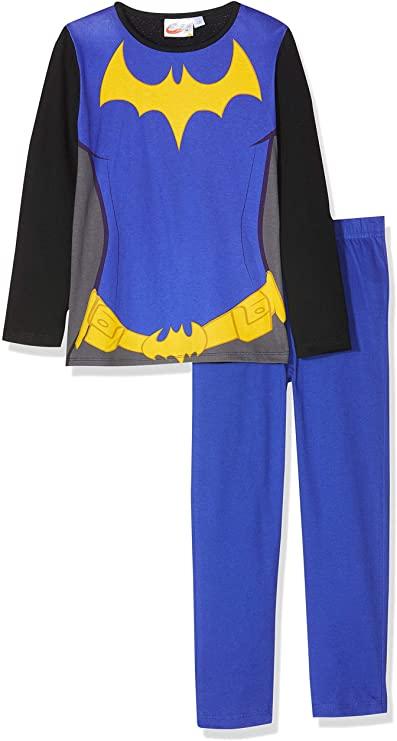 Warner Bros. Conjuntos de Pijama para Niñas