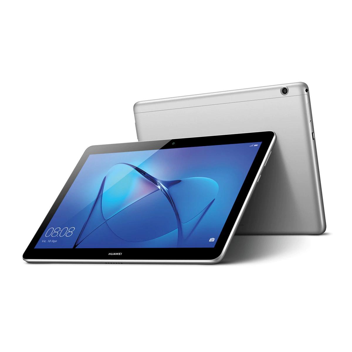 Tablet Huawei MediaPad T3 (9,6'') 32 GB Wi-Fi Gris