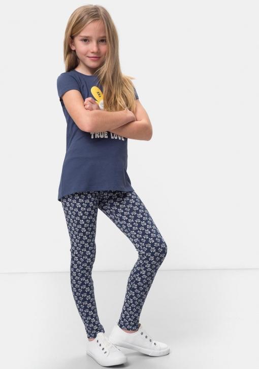 30% en leggings en Carrefour con envío gratis a partir de 20€