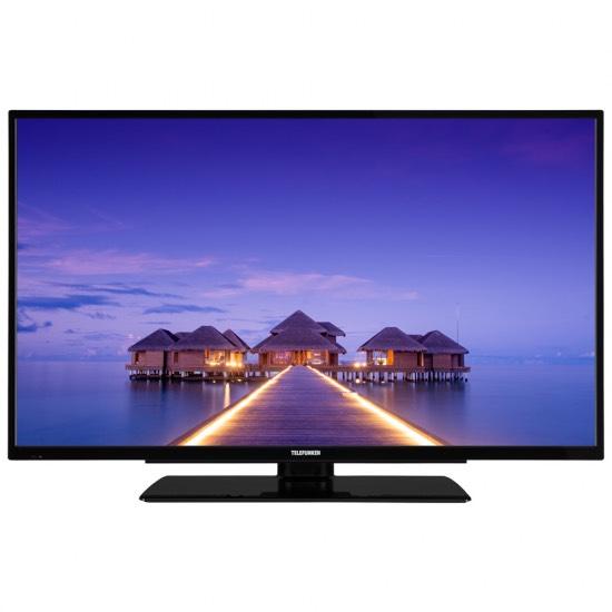 LED 32″ TELEFUNKEN HD SMART TV WIFI
